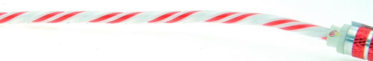 Кабель 3113 Rainbow Sound Line - фото 3.