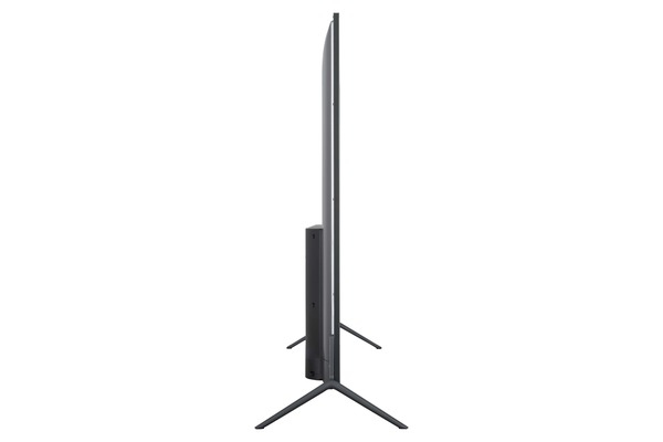 Smart телевізор Ergo LE55CU6530AK - фото 6.