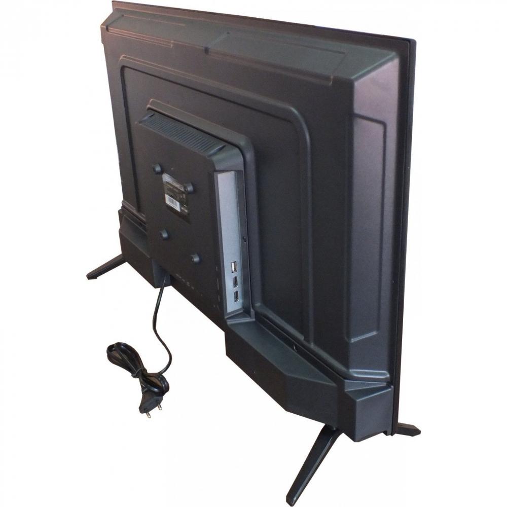 LED телевізор Grunhelm GTV32T2 - фото 10.