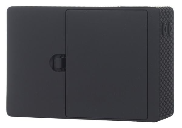 Экшн-камера Bravis А5 Black - фото 5.