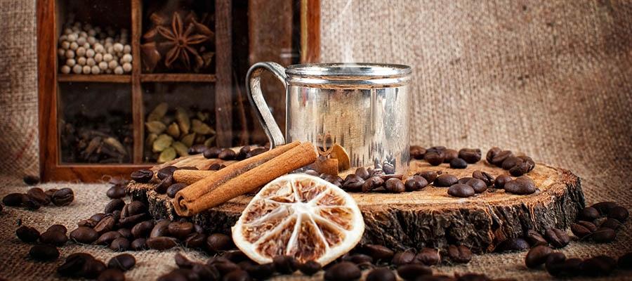 Обогреватель керамический DIMOL Maxi Plus 05 Coffee - фото 6.