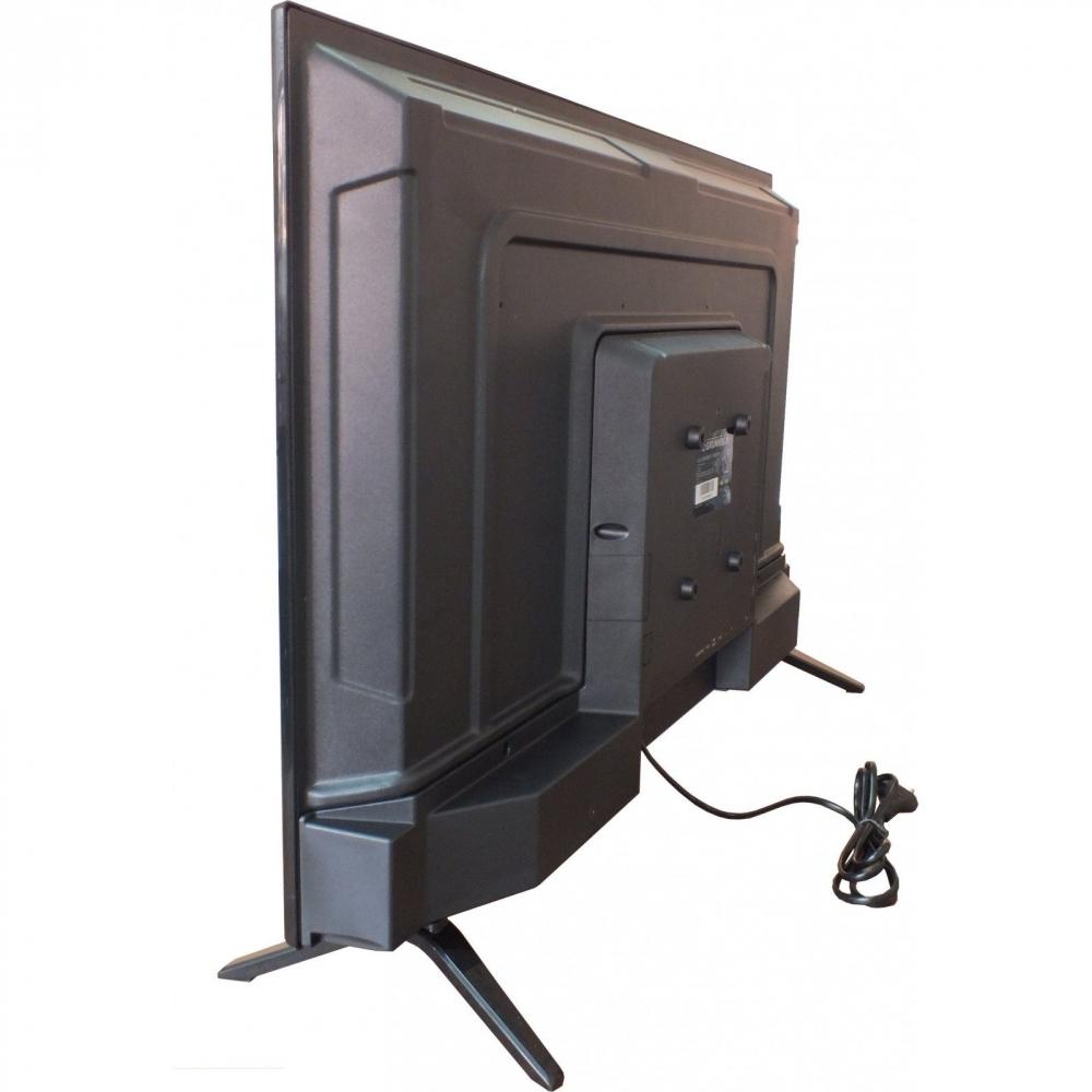 LED телевізор Grunhelm GTV32T2 - фото 5.