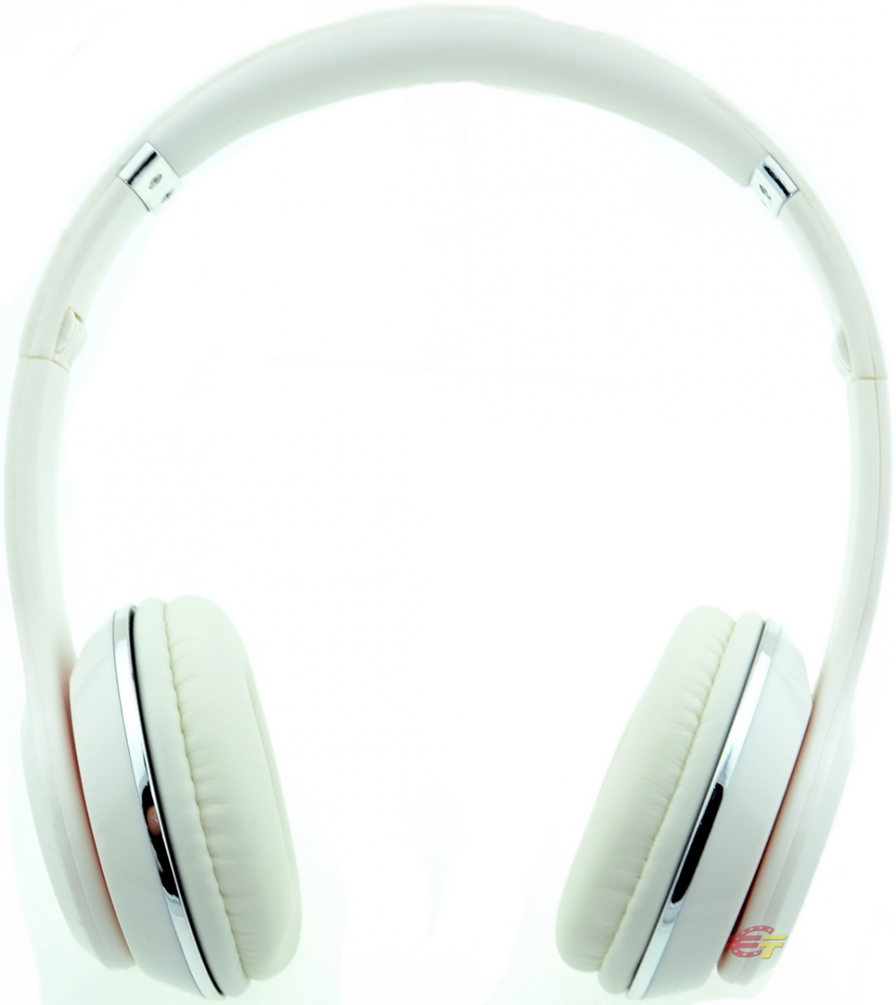 Наушники Stereo Headphones BS-550 - фото 5.