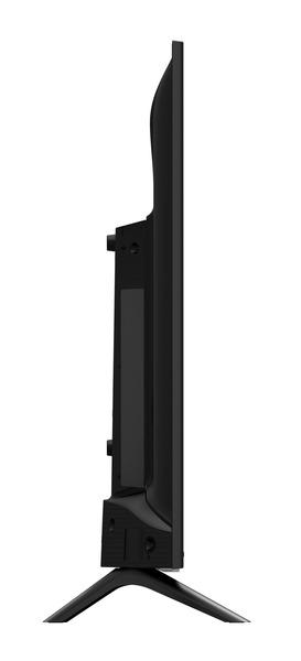 LED телевізор Hisense H32B5100 - фото 8.