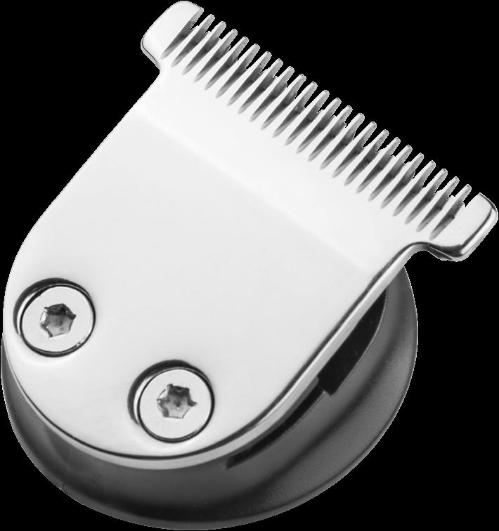 Машинка для стрижки і бриття ECG GRS 5540CC - фото 9.