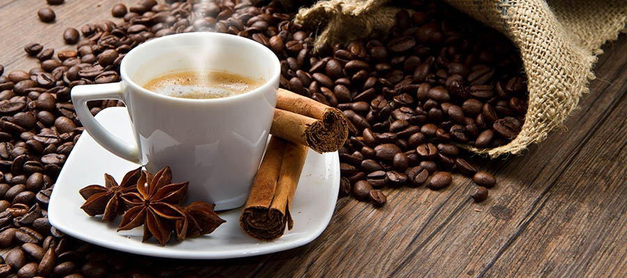 Обогреватель керамический DIMOL Maxi Plus 05 Coffee - фото 7.