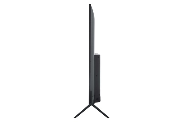 Smart телевізор Ergo LE43CU6530AK - фото 8.
