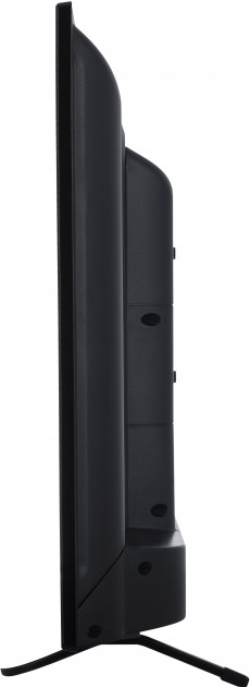 Smart телевізор Ergo LE32CT5550AK - фото 5.