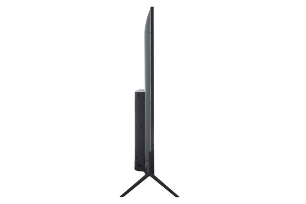 Smart телевізор Ergo LE43CU6530AK - фото 9.