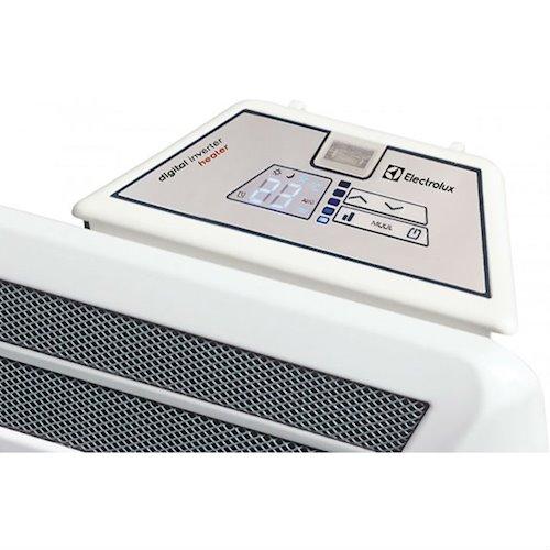Конвектор Electrolux ECH/AGI-2000 - фото 4.