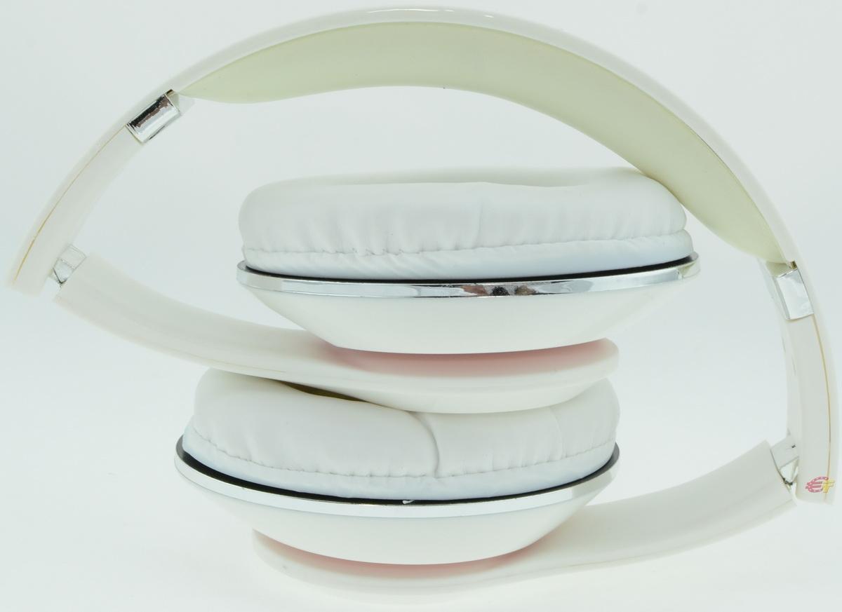 Наушники Stereo Headphones BS-669 - фото 5.