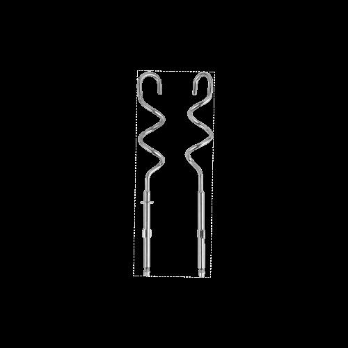 Блендер Liberton LHB-0801 - фото 7.