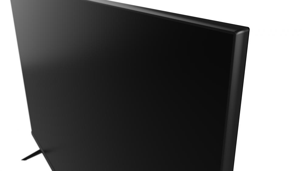 Smart телевізор Ergo 43DUS6000 - фото 10.