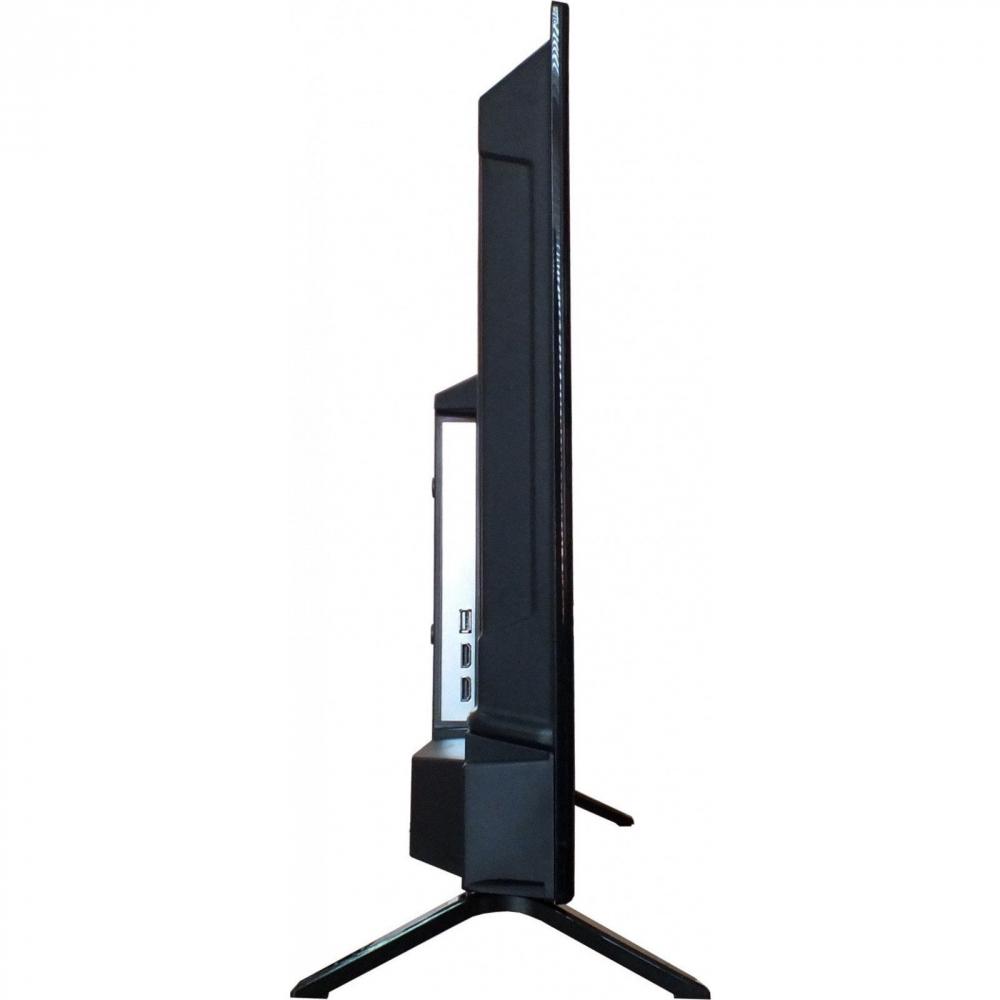 LED телевізор Grunhelm GTV32T2 - фото 11.