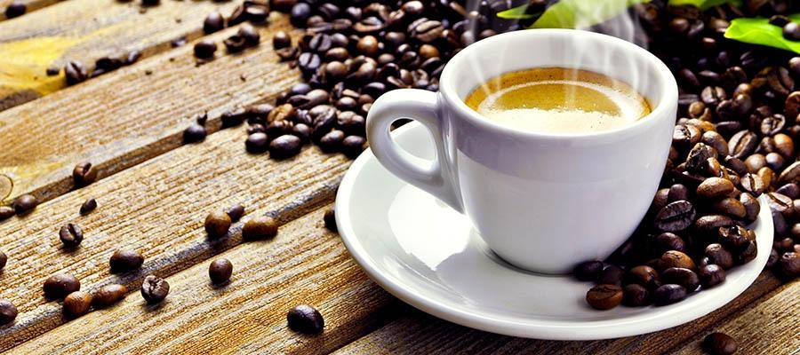 Обогреватель керамический DIMOL Maxi Plus 05 Coffee - фото 9.
