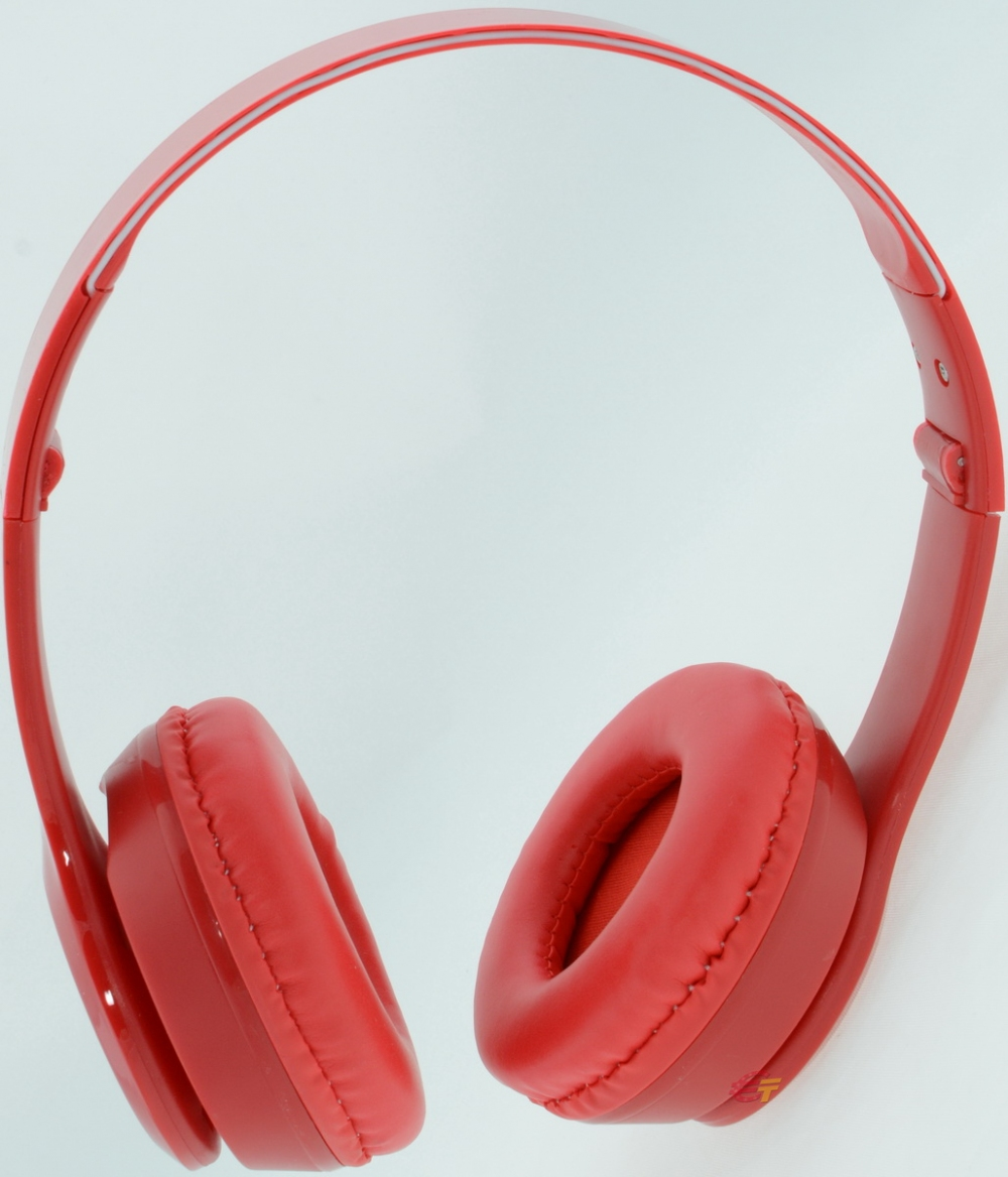 Наушники Stereo Headphones BS-550 - фото 6.