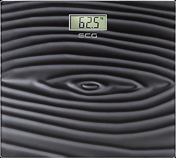 Вага підлогова ECG OV 128 3D - фото 4.