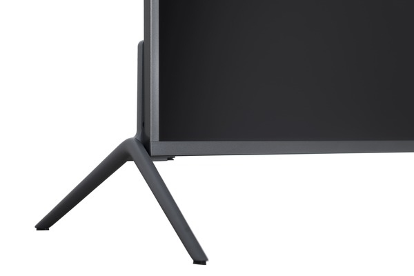 Smart телевізор Ergo LE55CU6530AK - фото 10.