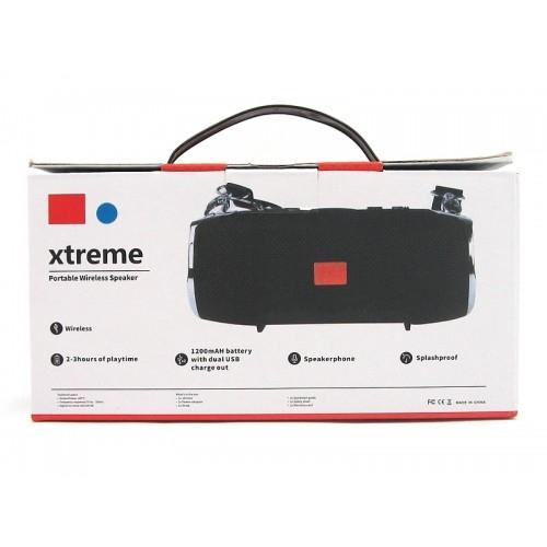 Акустика XTREME-S6S - фото 4.