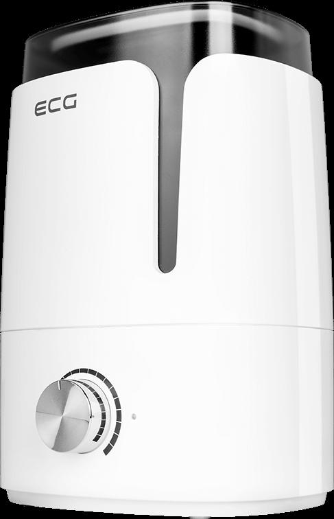 Зволожувач повітря ECG AH M351 - фото 5.