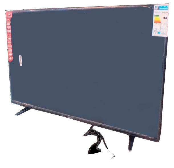 LED телевізор Grunhelm GTV24T2 - фото 3.