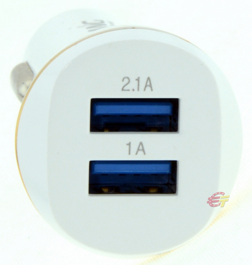 Зарядное устройство Qihang QH-1630 - фото 4.