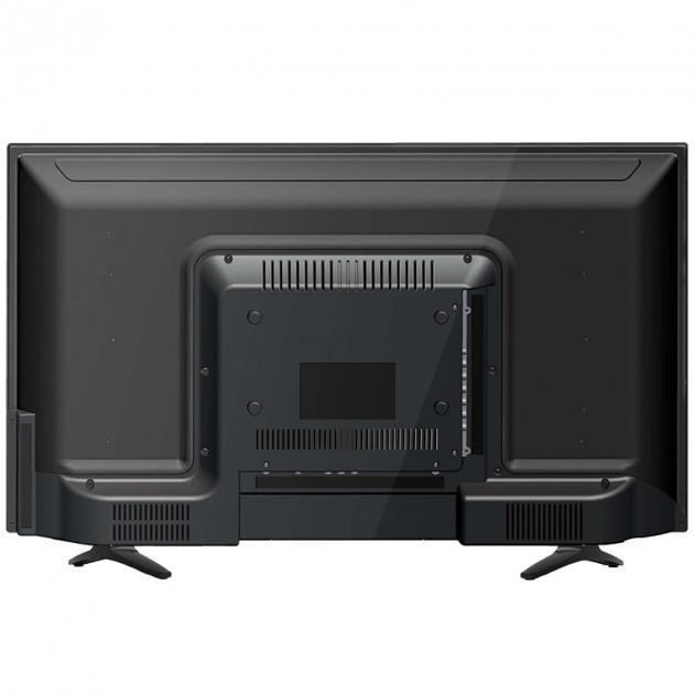 Smart телевізор Liberton 24AS1HDTA1 - фото 3.