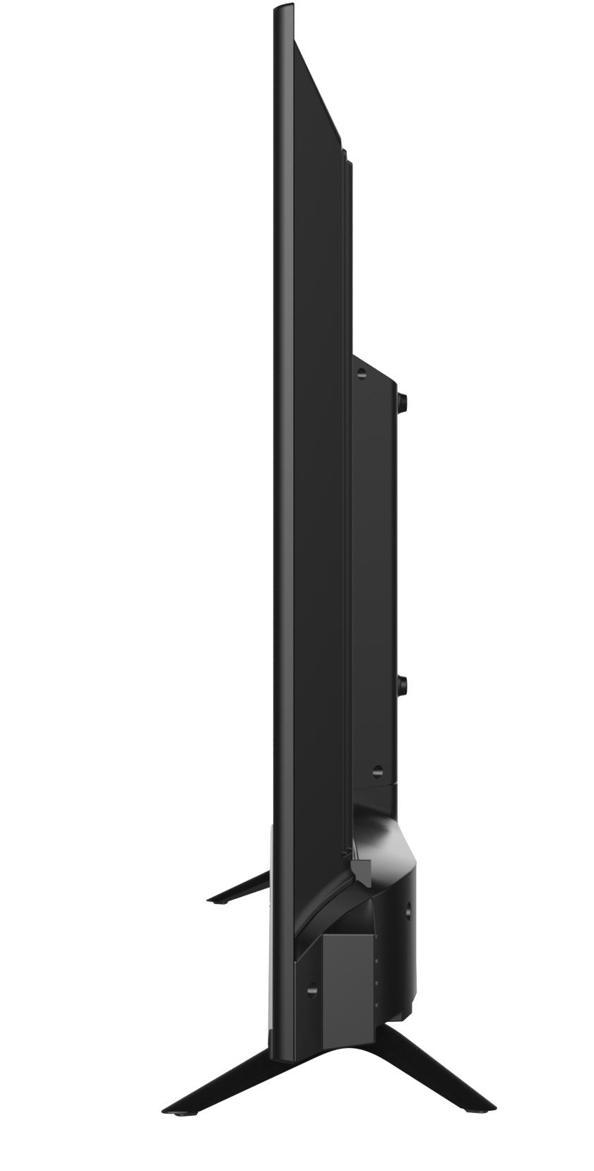 Smart телевізор Ergo 43DUS6000 - фото 8.