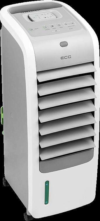 Зволожувач повітря ECG ACR 5570 - фото 4.