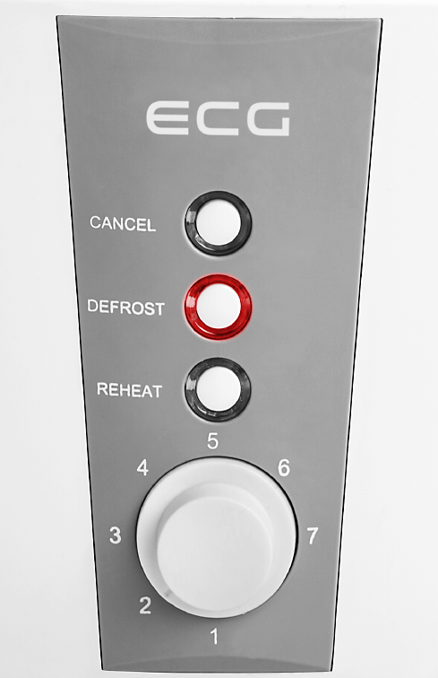 Тостер ECG ST 818 - фото 6.