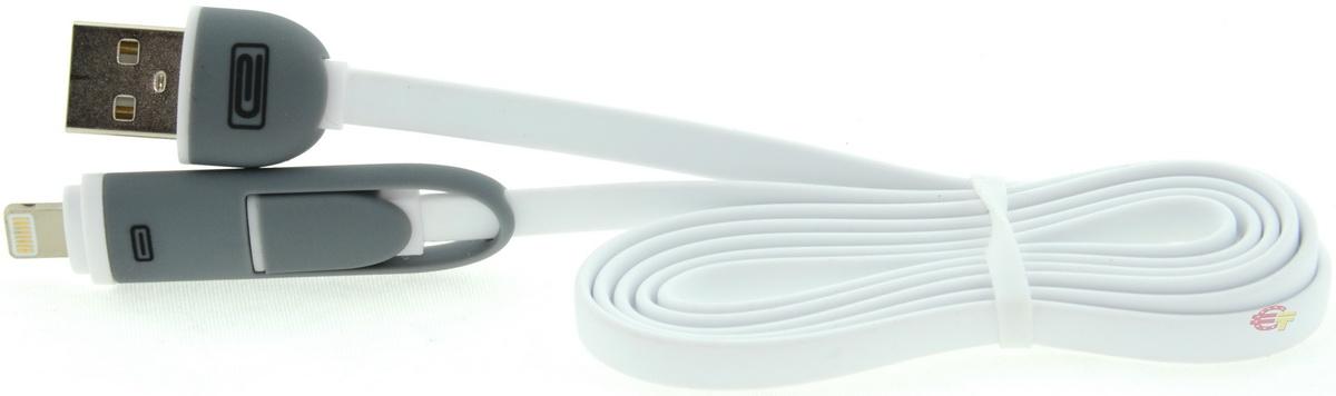 USB кабель Earldom ET-607 - фото 4.