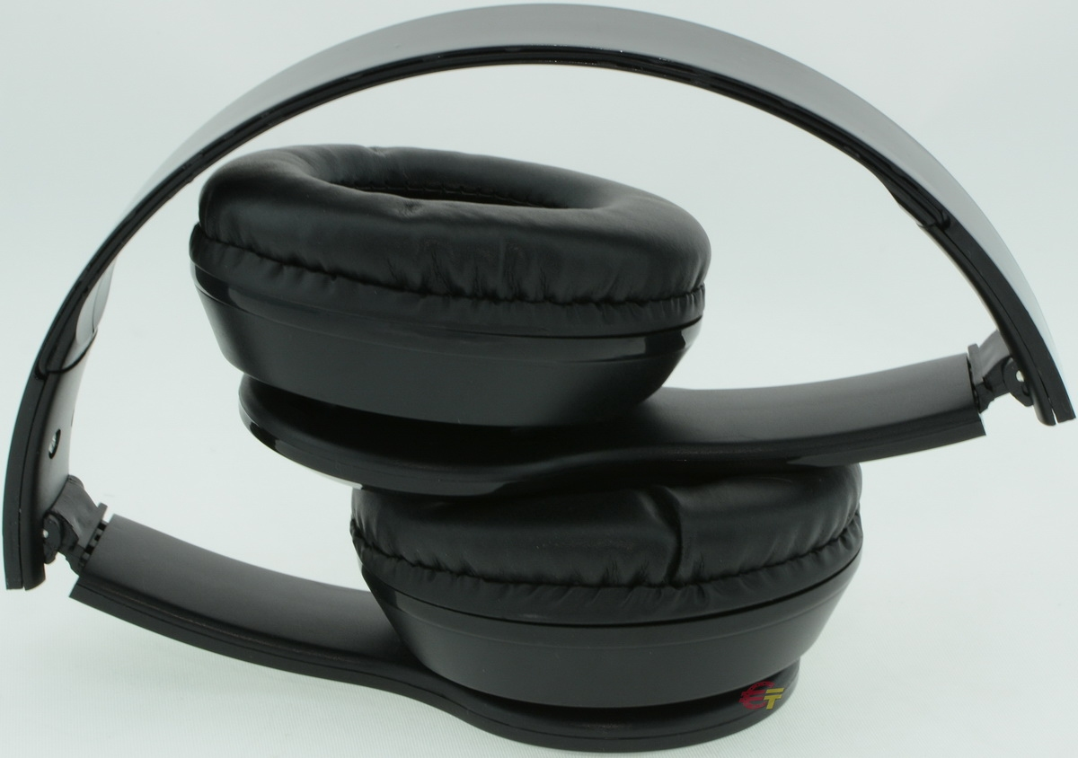 Наушники Stereo Headphones BS-550 - фото 13.