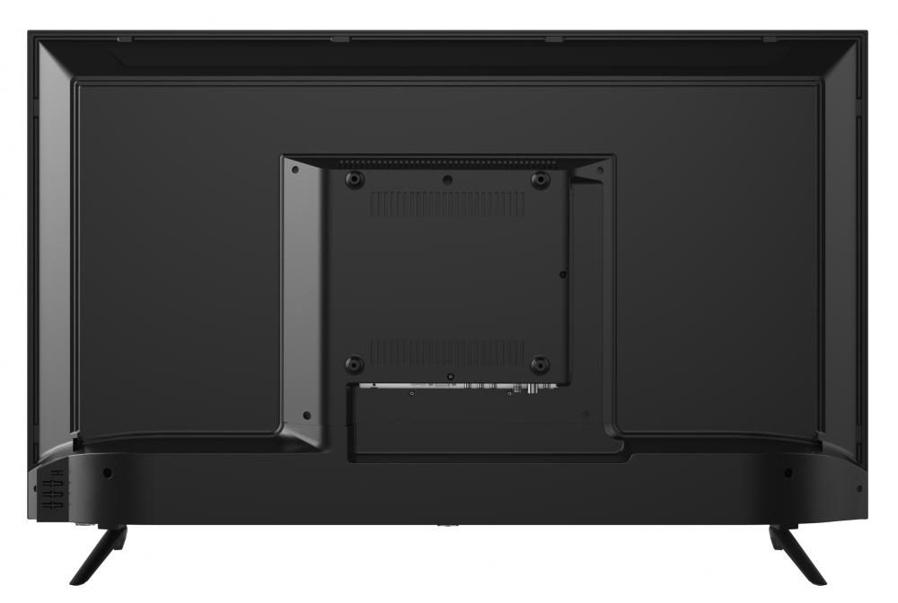 Smart телевізор Ergo 43DUS6000 - фото 6.