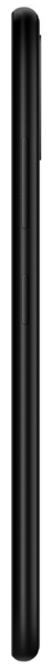Смартфон TP-Link Neffos X20 2/32GB Space Black - фото 6.