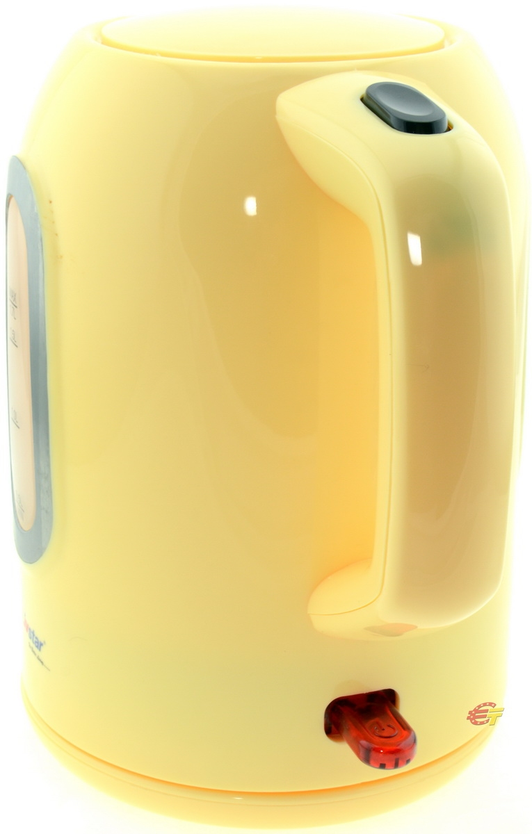 Чайник Livstar LSU-1157 - фото 3.