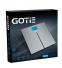 Вага підлогова GOTIE GWP-100 - фото 11.