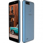 Смартфон Tecno POP 2 Power (B1P) 1/16GB DS City Blue - фото 7.