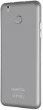 Смартфон Oukitel U7 Plus Grey - фото 7.