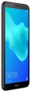 Смартфон Huawei Y5 2018 Black - фото 11.