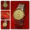 Годинник Laogeshi 425-2 - фото 3.