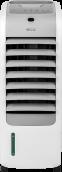 Зволожувач повітря ECG ACR 5570 - фото 3.