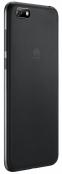Смартфон Huawei Y5 2018 Black - фото 9.