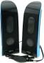 Акустика Multimedia Speaker S-608 - фото 9.