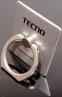 Смартфон Tecno Pouvoir 2 Pro 3/32GB (LA7 pro) DualSim City Blue - фото 17.