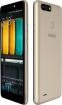 Смартфон Tecno POP 2 Power (B1P) 1/16GB DS Champagne Gold повербанк в подарунок - фото 5.