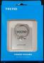 Смартфон Tecno POP 2 Power (B1P) 1/16GB DS City Blue - фото 19.