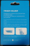 Смартфон Tecno POP 2 Power (B1P) 1/16GB DS Midnight Black - фото 23.