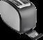 Тостер ECG ST 968 - фото 7.
