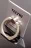 Смартфон Tecno Pouvoir 2 Pro (LA7 pro) Black + подарунок - фото 13.