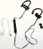 Наушники Ezra Wireless Ear-Clip Action-Fit EZ-4 - фото 3.
